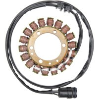Picture of Artic Cat 650 FIS V-Twin / FIS / MRP 04-06 Lichtmaschine