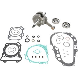 Bild von Suzuki LTZ 400 BOTTOM END KIT Kurbelwelle 03-08