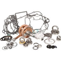 Bild von Honda CRF 450 Wrench Rabbit Engine Rebuild Kit Motorinstandsetzung 2006