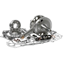 Bild von Suzuki RM 85 Bottom End Kit Hot Rods 02-12